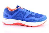 Reebok ASTRORIDE DUO BD2290 Damen Laufschuhe Jogging Running Schuhe Sneaker 39