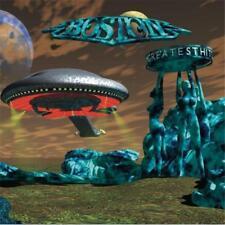 BOSTON GREATEST HITS CD NEW