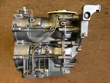 Mariner 30hp Outboard Cylinder Block Crankcase Boat Fishing