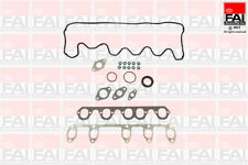 HEAD SET GASKETS FOR VW CRAFTER 30-50 HS1494NH PREMIUM QUALITY