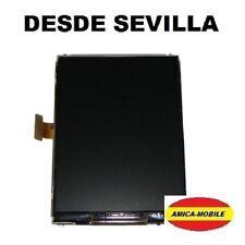 Pantalla Lcd SAMSUNG GALAXY POCKET NEO S5310 S 5310 Display