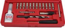 Ken Tool 29980 TPMS Sensor Rebuild Kit