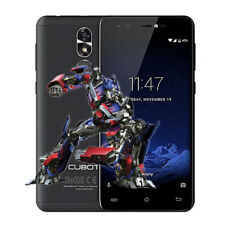 Unlocked CUBOT R9 3G Smartphone 5.0'' Android 7.0 Quad Core 1.3GHz 16GB Dual SIM