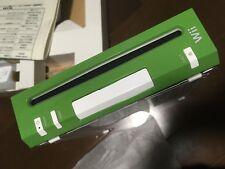 Nintendo Wii RVT-H Reader Test Kit RVT-002 & 004