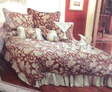 Chateau Home Furnishings King Duvet Cover