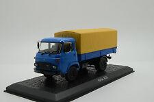 Rare ! Avia A31 Truck Atlas 1/43