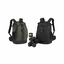 Lowepro Flipside 400 AW Pro DSLR SLR Camera Backpack Bag with All Weather Cover
