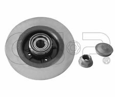 GSP Brake Disc 9230140K