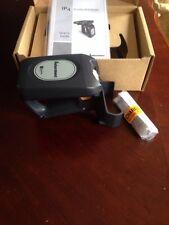 Brand New Intermec IP4 Gen2 Portable RFID Reader IP4B002014 , battery included