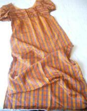 Taffeta Original Vintage Dresses for Women