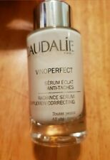 Caudalie Vinoperfect Radiance Serum 1 Of Oz