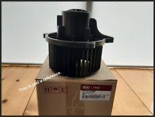 971132F000 OEM GENUINE HVAC BLOWER FAN MOTOR Fits Kia Spectra Spectra5 (2004~09)