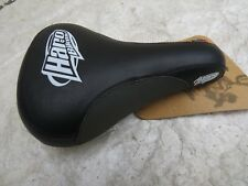 HARO  SEAT LANDING PAD II BMX FREESTYLER MASTER SPORT VINTAGE SADDLE  BICYCLE