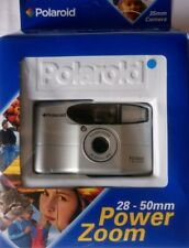 Polaroid pz1800 28 - 50mm power zoom