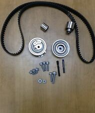 SKODA OCTAVIA 1.6 DIESEL TDI  TIMING CAM BELT KIT ENGINE CODE CAYC O.E TYPE