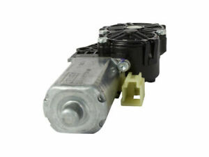 For 2009-2014 Ford F150 Seat Motor Front Right Motorcraft 45289PN 2011 2010 2012