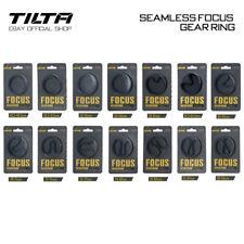Tilta Seamless Focus Gear Ring Follow Focus Rings For Sony/Canon/Panasonic Lens