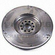 Lfw200 Clutch Flywheel Luk Lfw200