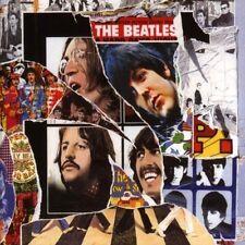 The Beatles - Anthology 3 (1996)