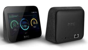 HTC 5G Hub Hotspot Org Price $600+