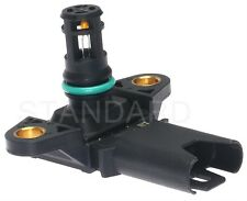 Standard Motor Products AS411 Turbo Boost Sensor