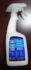 Dawn Professional Power Dissolver Institutional 32fl Dish Scrub Spray Grease Pro