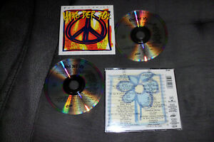 DOCD-Hits der 70iger-Queen-Al Stewart-Mud-Frank Zappa-Manfred Mann`s Earth Band