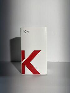 LG K22 Dual sim 32GB 2GB RAM (LM-k200) Factory Unlocked 6.2 inches NEW