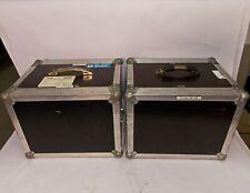 Case 40x49x39cm Aussenmaße HxBxT 2 Stück                  jh