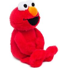 Elmo Plush Red Piggy Bank - NEW with Tags!!!