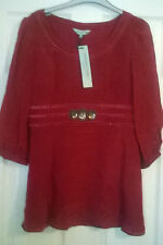 Silk Tunic, Kaftan Hip Length Casual Tops & Shirts for Women
