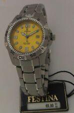 Reloj Festina mujer F6662/4