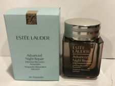 ESTEE LAUDER Advanced Night Repair Intensive Recovery Ampoules  ~ 60 Count  NEW