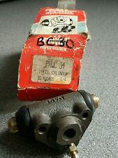 Wheel Brake Cylinder Power train PHWC34/32866489 New