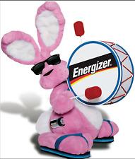 5 Energizer #392/384  SR41W  SR41SW  0% Mercury Free 1.5V Silver Oxide Batteries
