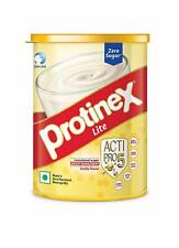 Protinex Lite Vanilla Flavour 250 gm Weight Management Free Shipping