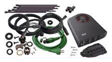 DEFA ComfortKit II Termini 1400 für Motorvorwärmer Motorvorwärmung Motorheizung