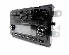 RICAMBI USATI A4539009204 AUTORADIO SMART Fortwo Coupé (453)  2017 Benzin 262646