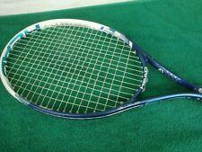 "Head Graphene Instinct REV 100 8.6 oz Tennis Racquet 4 1/4"" Grip"