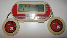 Nintendo Boxing Micro VS System scacciapensieri handheld lcd game SPESE GRATIS