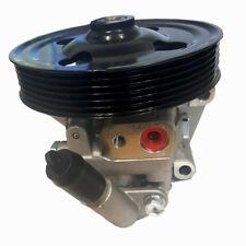 Ford Galaxy [WA6] 2.2 TDCi 11/10-06/15 Power Steering Pump OEM 6G913A696EF