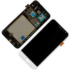 For Samsung Galaxy J3 J320A J320F J320M LCD Display Touch Screen Digitizer Frame