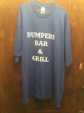 694c45ff Tornado T-Shirts for Men for sale | eBay
