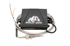 BULLY DOG 40384 GT DIESEL SENSOR DOCKING STATION EGT PROBE
