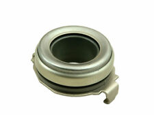 ACT Clutch Release Bearing For Mazda Mercury & Ford #RB110