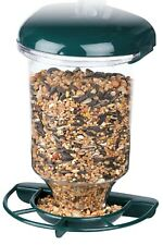 Window Bird Feeder Attract Wildlife To Your Garden