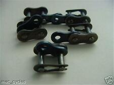 Chain 428H Master Links For Standard Chain 5 EA