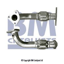 Fit with KIA CARENS Exhaust Fr Down Pipe 70560 1.8L 7/2002-8/2006
