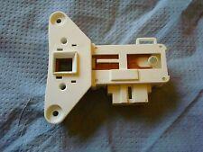 Servis M6005 Washing machine door Interlock switch