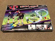 SEALED Lifelike Team Xtreme Skateboarding Slot Race Set Gravity HO Scale #9546
